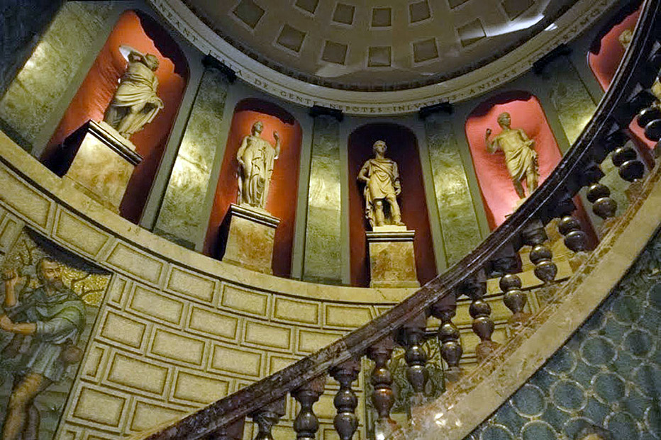 pinacoteca-ambrosiana