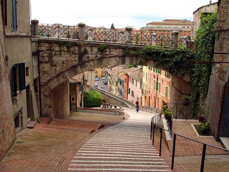 perugia_acquedotto