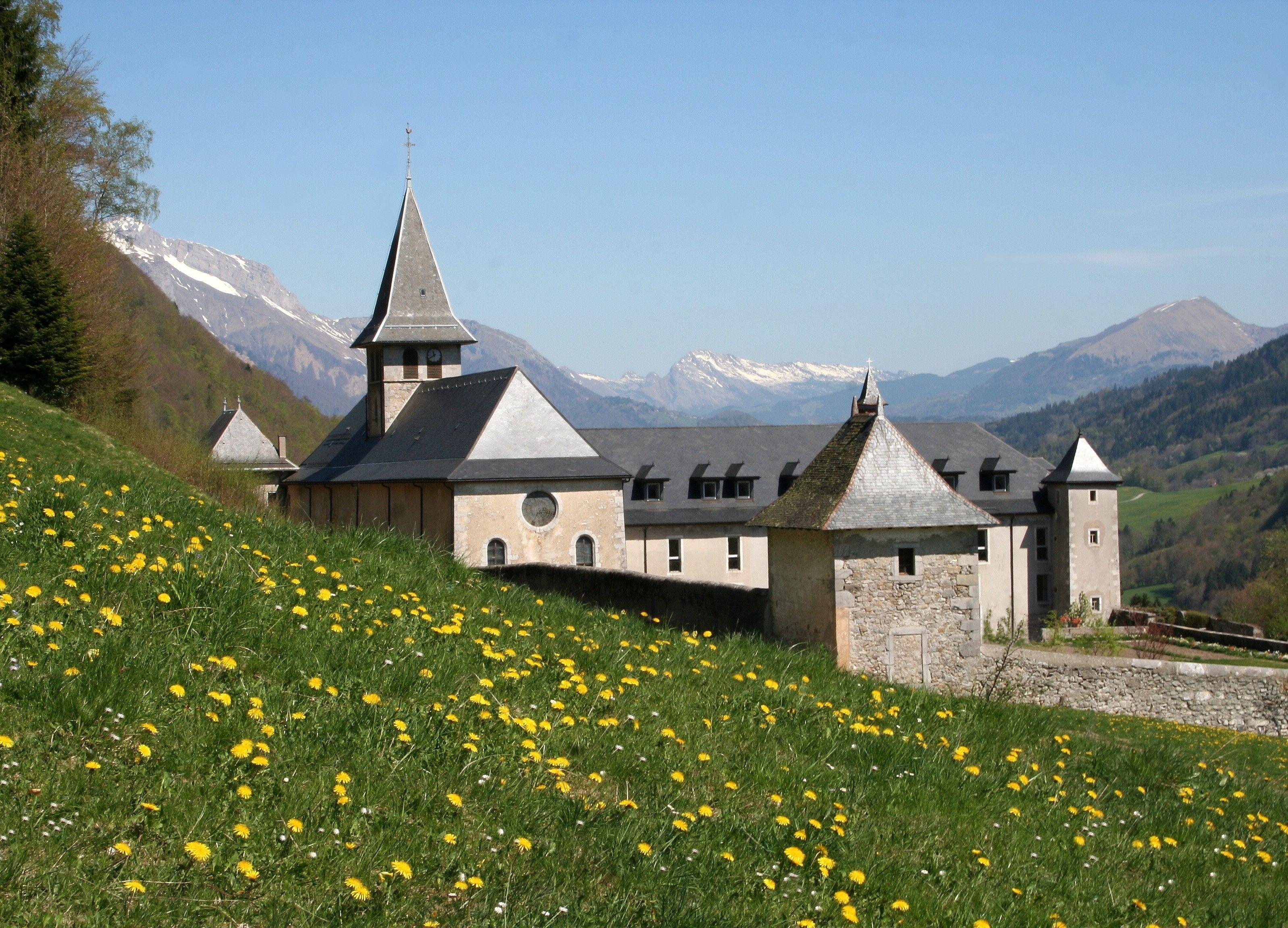 Abbaye_Notre_Dame_de_Tamie_73200