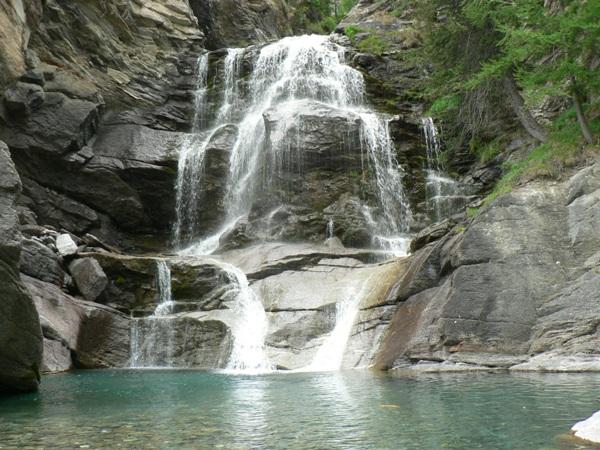 cascate-lillaz-estate