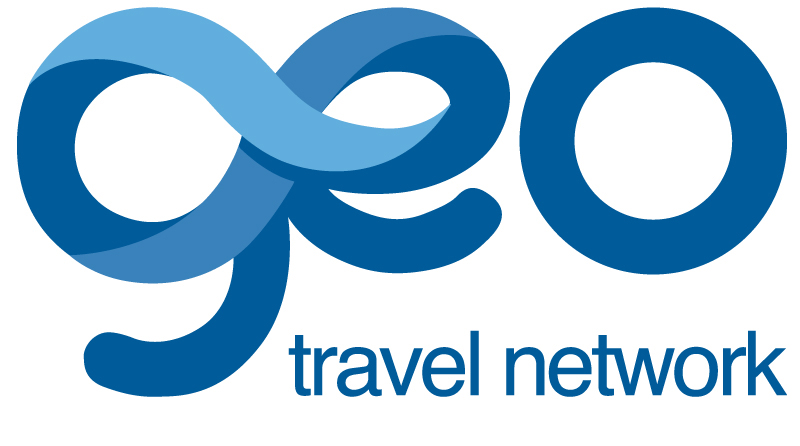 Geo_Travel_Network