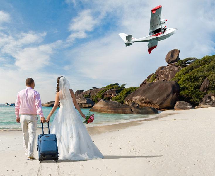 viaggi_di_nozze_2