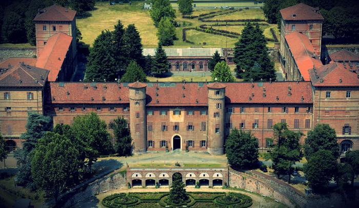 castelloreale-moncalieri11