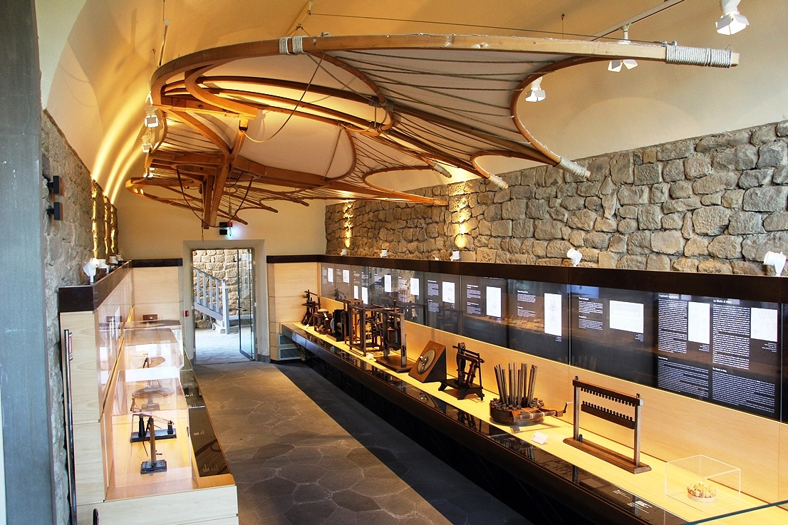 vinci_museo_leonardiano_INT_001