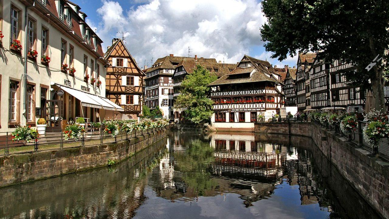 Strasburgo-1280x720