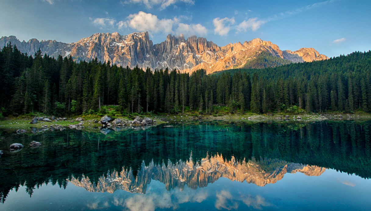 carezza-lake-tomas111