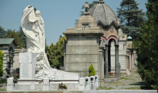 cimitero_monumentale_torino_04