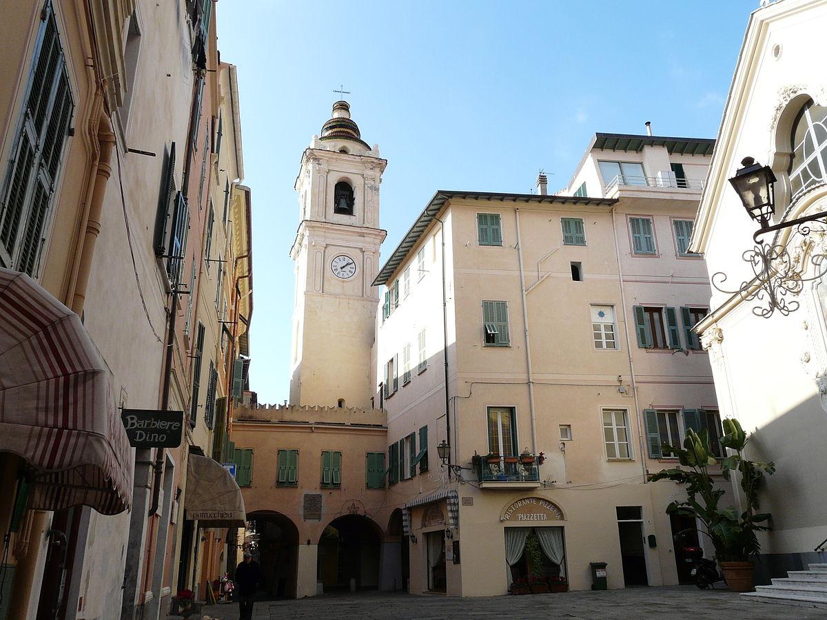 1200px-Bordighera-centro_storico2