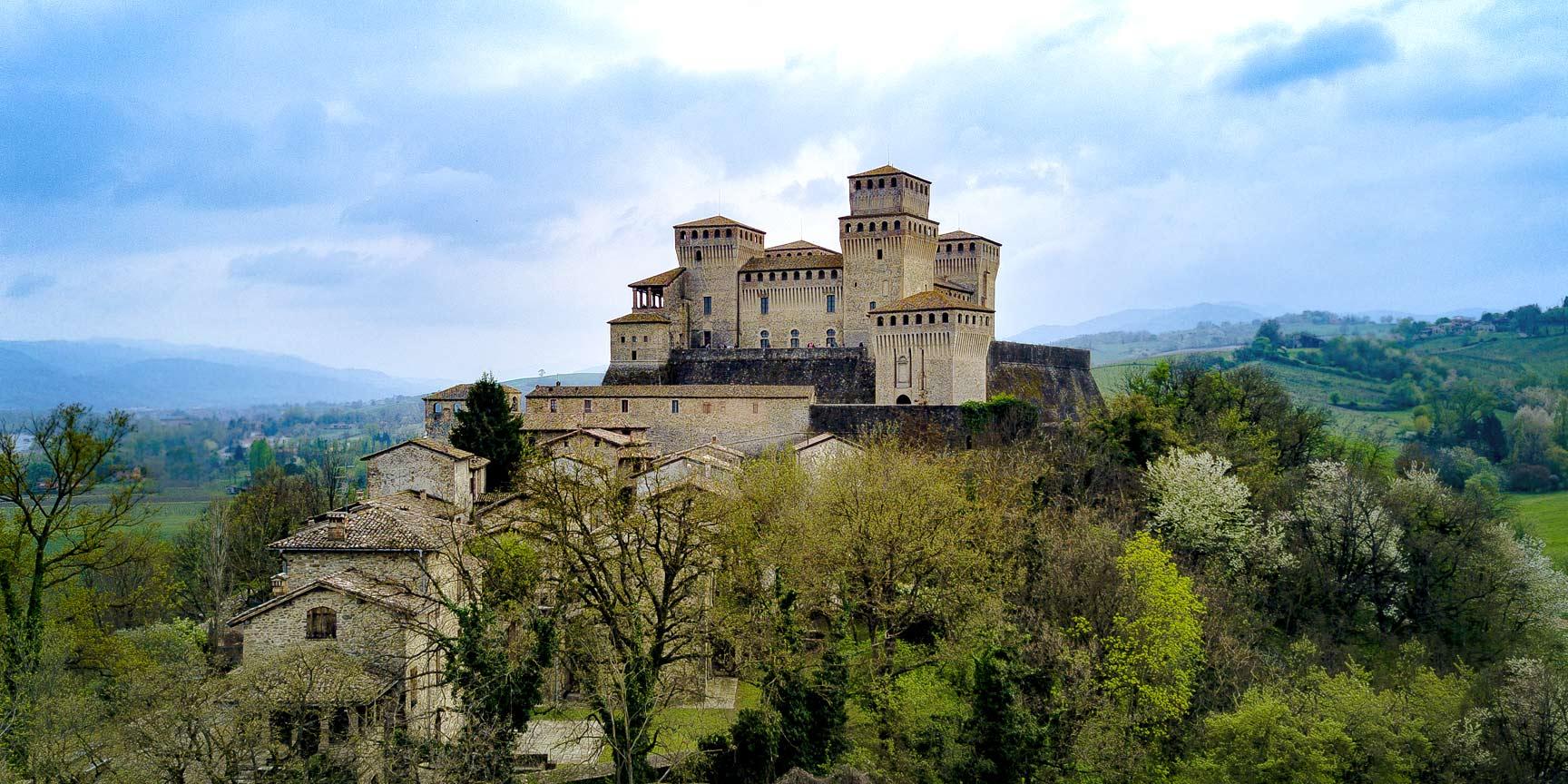 castella-di-torrechiara-foto-di-gigi-filice